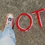 Election Day Mini Unit Study