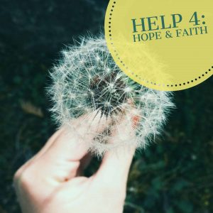help for parenting a prodigal hope and faith