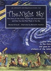 Child's Introduction to the Night Sky