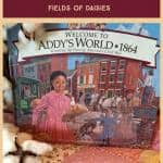 American Girl Addy Civil War Unit Study