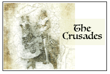 the crusades printable history cards the middle ages knight and horse