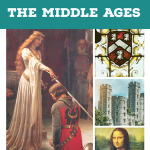 Middle Ages History curriculum